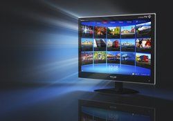 Video Services Southfield MI